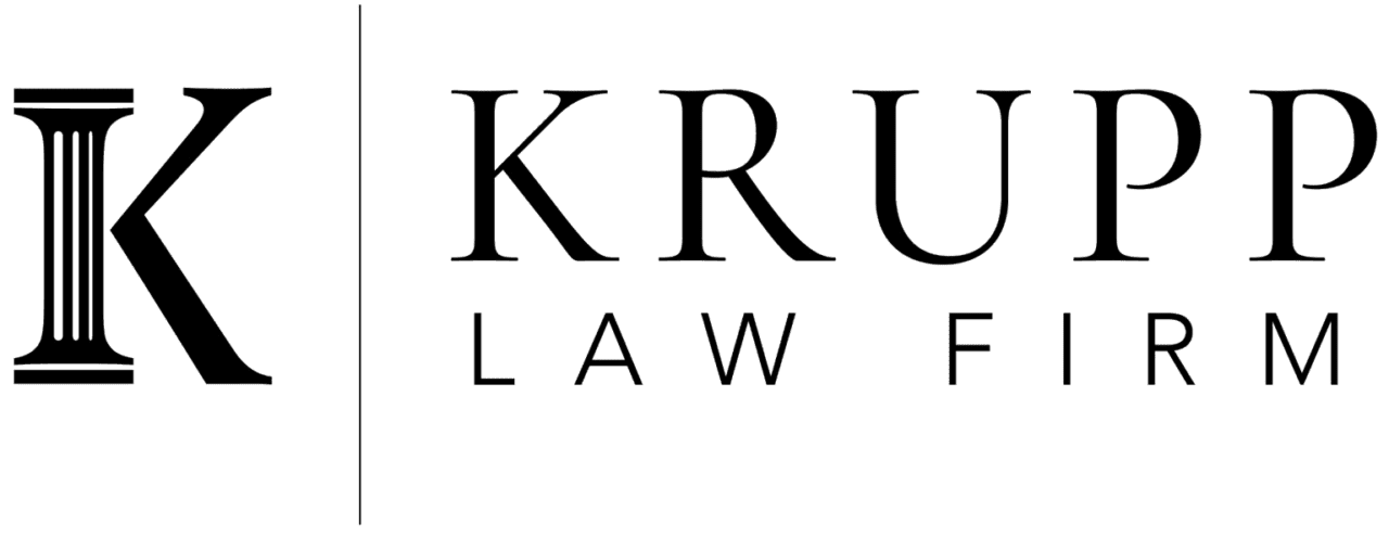 Krupp Law Firm - St Louis, MO Personal Injury lawyers